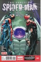 Superior Spider-Man 29 (Vol. 1)