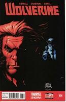 Wolverine 6 (Vol. 6)