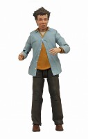 Ghostbusters Select Actionfigur: Louis Tully
