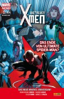 Die neuen X-Men 24 (Marvel Now!)