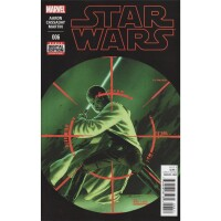 Star Wars 6 (Vol. 2)