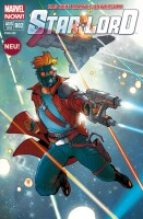 Star Lord 2