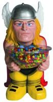 Avengers Candy Holder Süßigkeiten-Butler: Thor