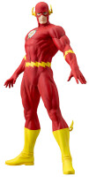 Flash ARTFX+ PVC-Statue 1/6 - The Flash (30 cm)