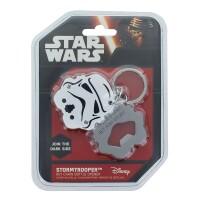 Star Wars Schlüsselanhänger mit...
