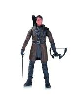 Arrow Actionfigur: Malcolm Merlyn