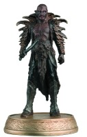 Der Hobbit Movie Figurine Collection Magazin + Figur 5:...
