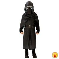 Star Wars Episode VII Kostüm für Kinder: Deluxe...