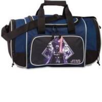 Star Wars Sporttasche für Kinder Darth Vader und...