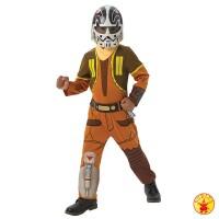 Star Wars Rebels Kostüm für Kinder: Ezra...