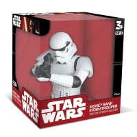 Star Wars Spardose - Stormtrooper (20 cm)