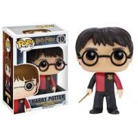 Harry Potter POP! Movies PVC-Sammelfigur - Harry Potter...