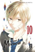 Our Miracle 10 (Natsuo Kumeta)
