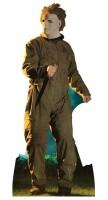 Halloween Pappaufsteller (Stand Up) - Michael Myers (193 cm)