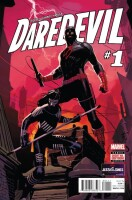 Daredevil (Vol. 5) 01