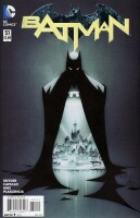 Batman 51 (Vol. 2)