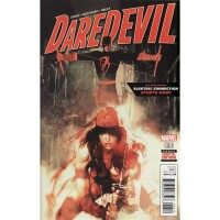 Daredevil 6 (Vol. 5)
