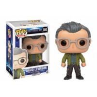 Independence Day Resurgence POP! Movies PVC-Sammelfigur -...