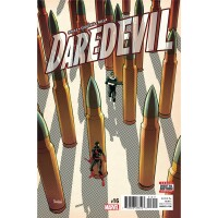 Daredevil 16 (Vol. 5)