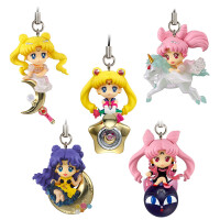 Sailor Moon Pretty Twinkle Dolly Wave 3...