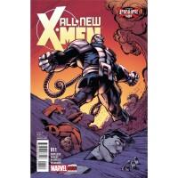 All-New X-Men 11 (Vol. 2)