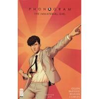 Phonogram 4