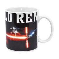 Star Wars Episode VII Keramiktasse - Kylo Ren (300 ml)
