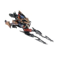 Predators Serie Fahrzeug: Blade Fighter Vehicle