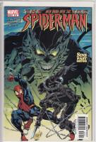 Amazing Spider-Man 513 (Vol. 1)