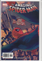 Amazing Spider-Man 57 (498)