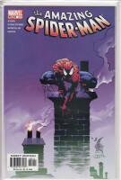 Amazing Spider-Man 55 (496)