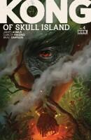 Kong of Skull Island 4