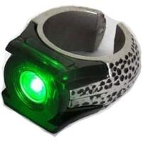 Green Lantern Movie Leucht-Ring