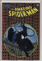 Amazing Spider-Man 300 (VF/NM) 1st Appearance Venom...