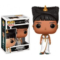 The Mummy Movie POP! PVC-Sammelfigur Ahmanet (435)