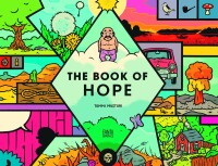 The Book of Hope (Hardcover)