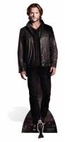 Supernatural Pappaufsteller (Stand Up) - Sam Winchester...
