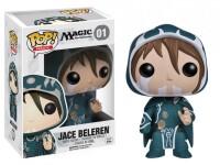 Magic the Gathering POP! PVC-Sammelfigur - Jace Beleren