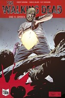 The Walking Dead Softcover 10: Dämonen (Softcover)