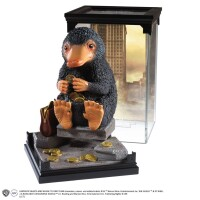 Phantastische Tierwesen My Magical Creatures PVC-Statue:...
