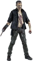Walking Dead TV Serie 5 Actionfigur: Merle Zombie