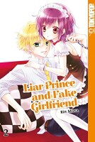 Liar Prince and Fake Girlfriend 02 (Rin Miasa)
