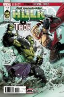 Incredible Hulk 712