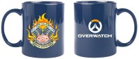 Overwatch Keramiktasse - Roadhog (320 ml)