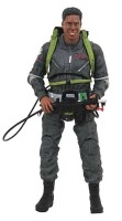 Ghostbusters Select Serie 8 Actionfigur: Winston...