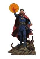 Avengers 3 Infinity War Marvel Gallery PVC-Statue -...