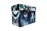 DC Comic Box (kurz) Batman by Alex Ross