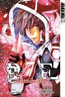 Platinum End Band 7 (Tsugumi Ohba, Takeshi Obata)