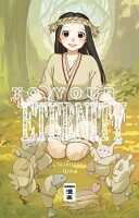 To your Eternity 2 (Yoshitoki Oima)