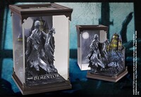 Harry Potter My Magical Creatures PVC-Statue: Dementor...